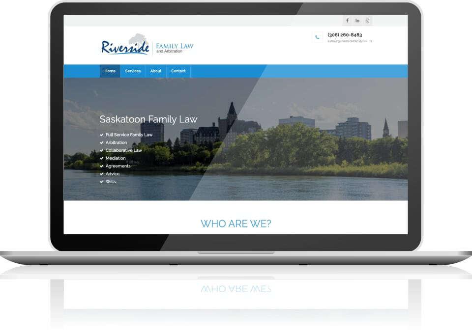 Riverside Family Law