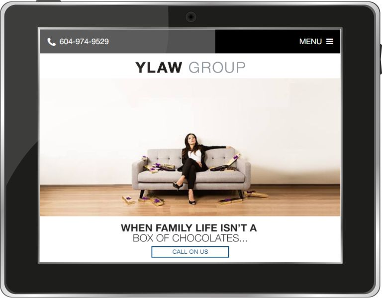 YLaw Group Blog