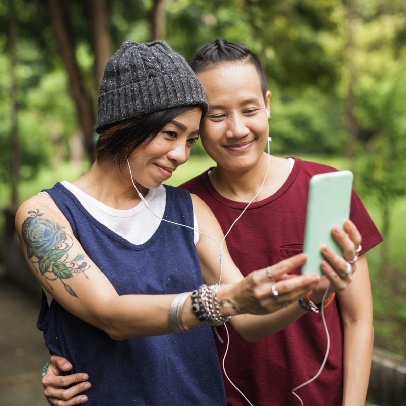 Cohabitation Agreements Fairway Divorce Canada